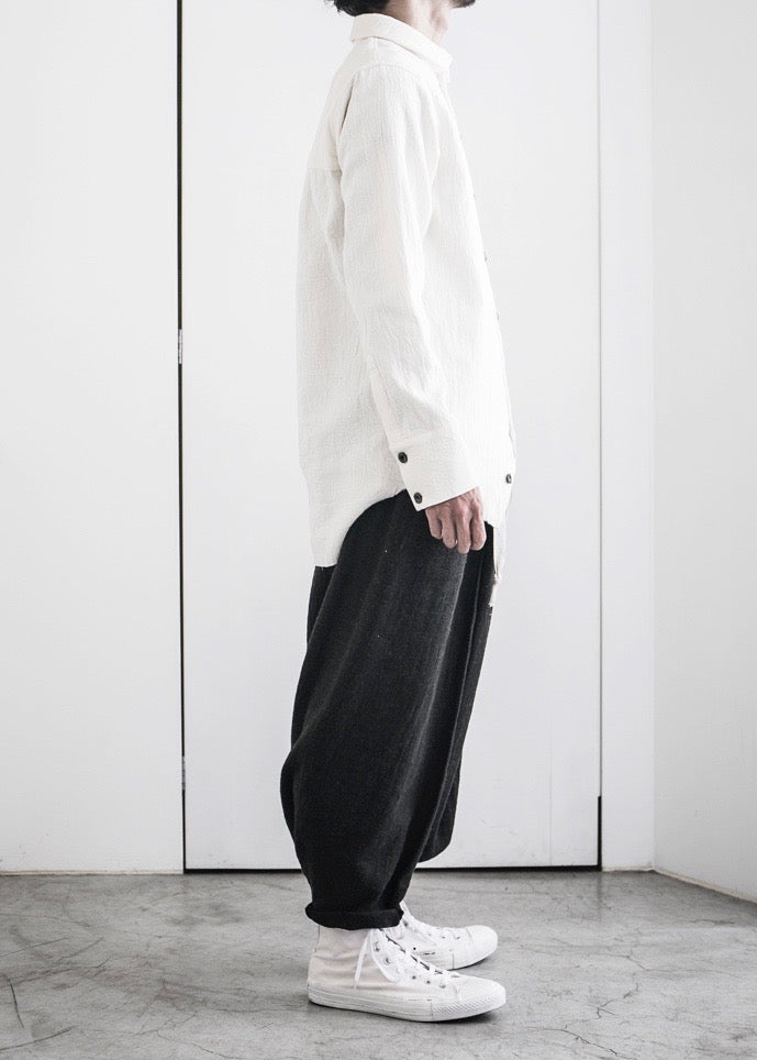 SOLID ZERO PANTS Ⅱ