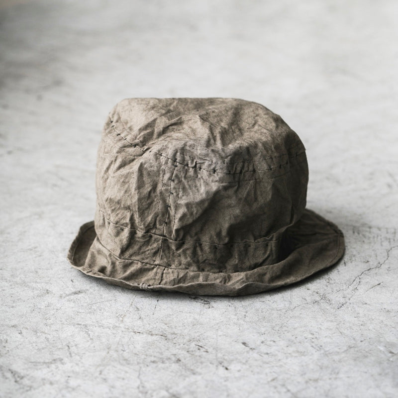SAFARI HAT-BASIC