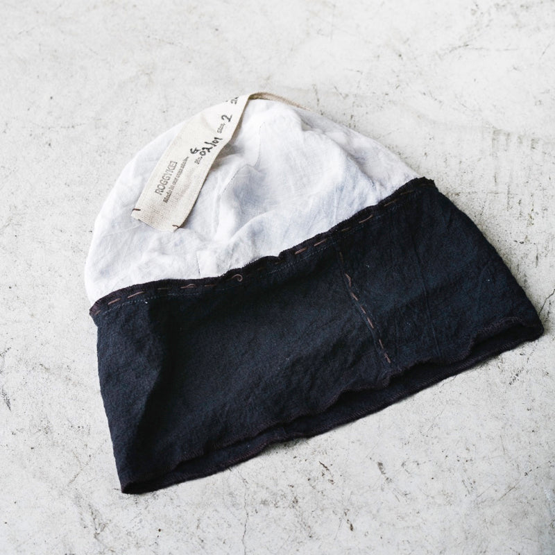 MOUNTAIN CAP-BASIC