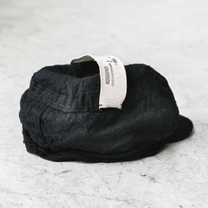 WORK CAP MEDIUM-BASIC