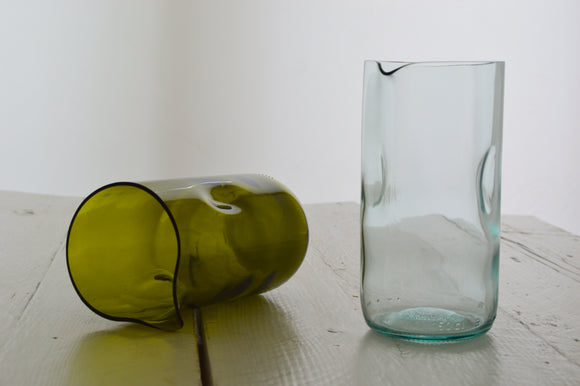 JUG – SMALL, MEDIUM & LARGE