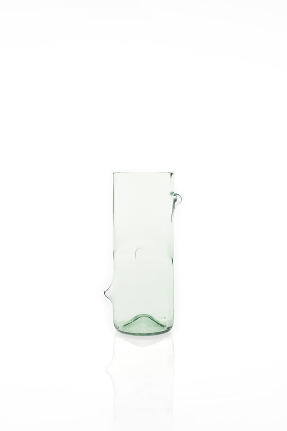Vases – Small (Light green)