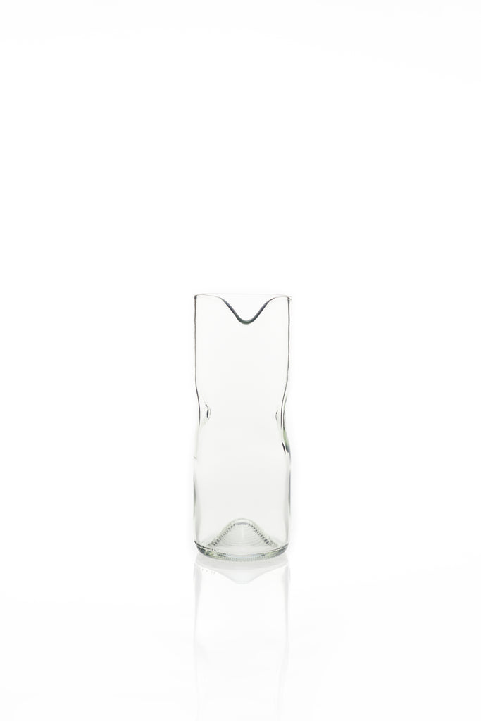 Small - Jug (Clear)