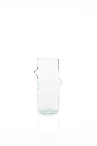 Vases – Small (Light blue)