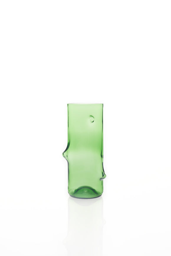 Vases – Small (Green)