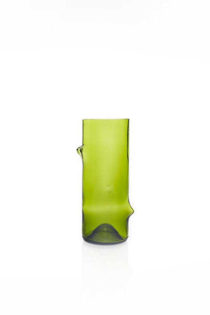 Vases – Small (Olive)