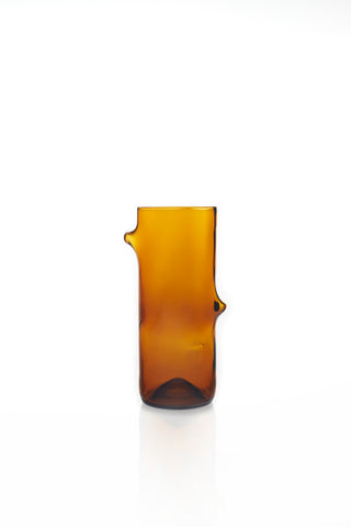 Vases – Small (Amber)