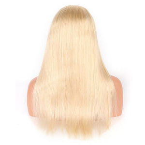 Full lace unit Tropical Fusion Collection Blonde Party