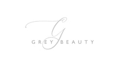 Grey Beauty Inc