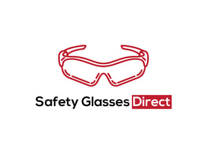 Safety Glasses Direct