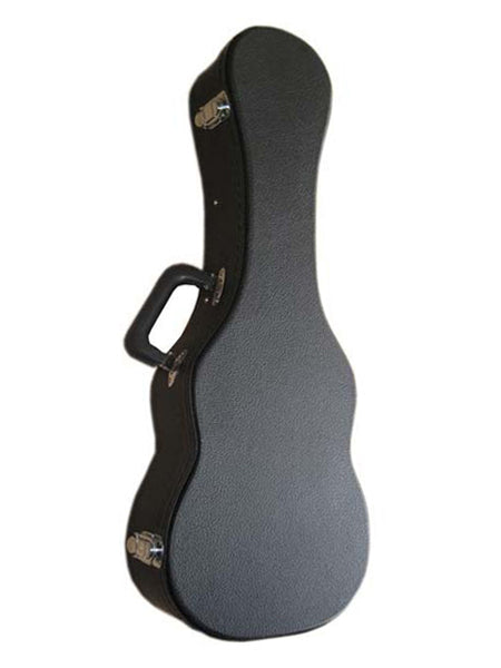 Artist TUC300 Tenor Ukulele Hard Case with Lock