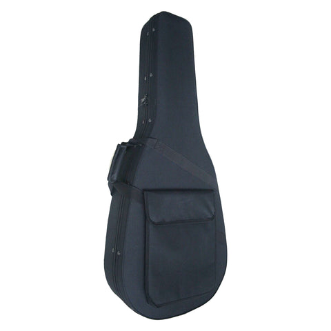 Artist CFC701 Economy Foam Hard Case for Classical Guitar
