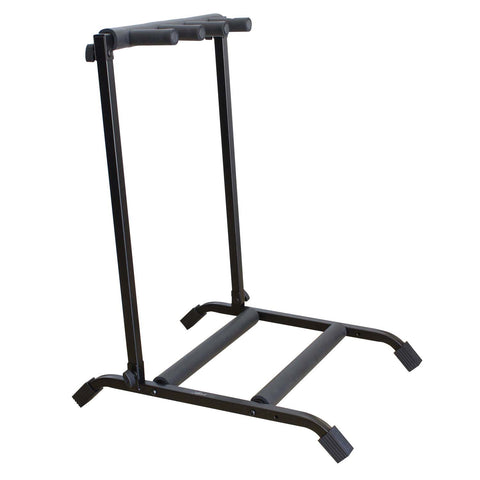 Artist GS014-3s Rack Guitar Stand to suit 3 Guitars or 2 Acoustic