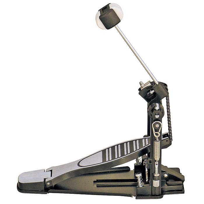 Artist BP500 Single Kick Drum Pedal