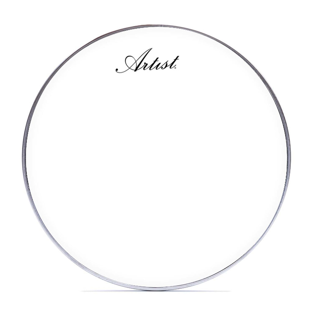 Artist DP1014 Clear 14 Inch Snare Side Drum Skin/Head