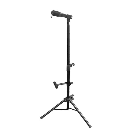 Artist GS040 Adjustable Heavy Duty Guitar Stand