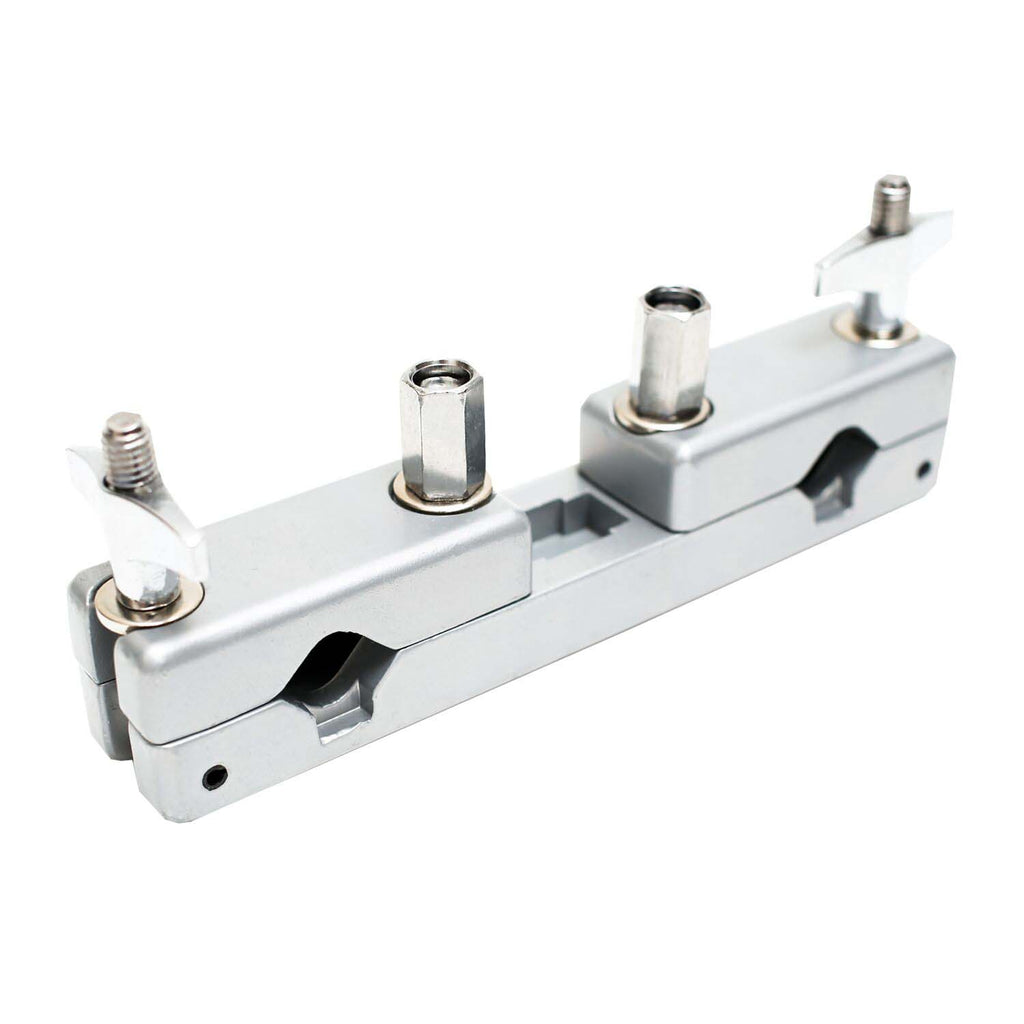 Artist T08 Drum Hardware Clamp