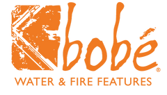 Bobe Water and Fire