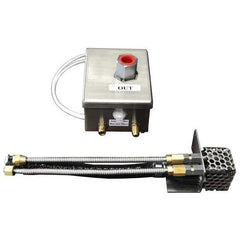 Fire By Design AWEIS All-Weather Electronic Ignition System - Mini Capacity M44700147