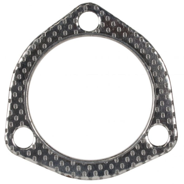 VW Kombi Exhaust Gasket for Tailpipe to Silencer 1700-2L
