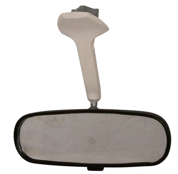 VW Kombi Interior Rear View Mirror with Anti Dazzle 1972 - 1979 Baywindow