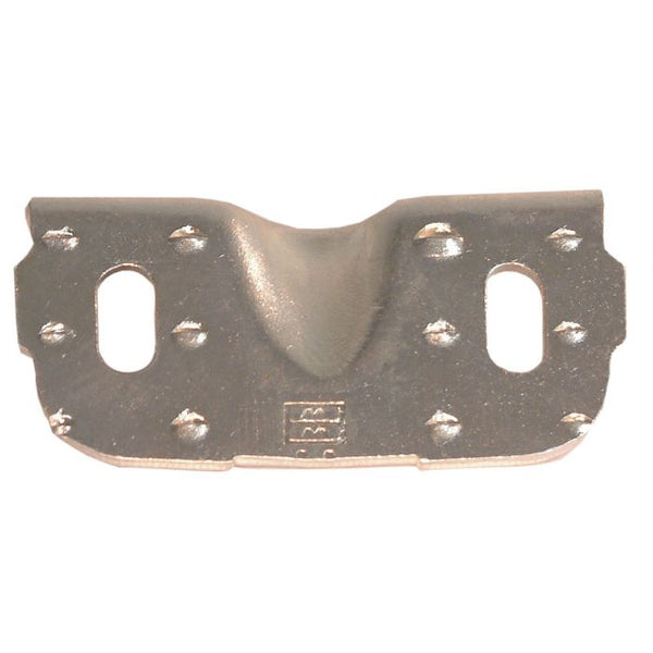 VW Kombi Engine Lid Catch Plate for Lowlight