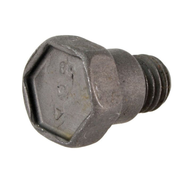 VW Kombi Engine Lid Support Spring Bolt