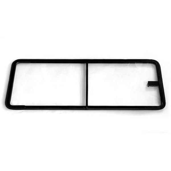 VW Kombi Sliding Window Pair with Seals