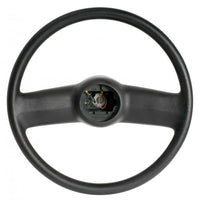 VW Kombi Original Brazilian Baywindow Steering Wheel