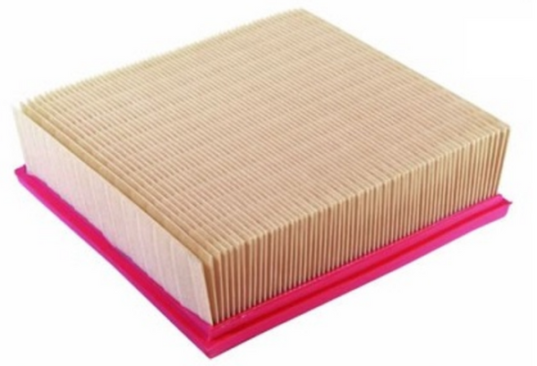 VW Kombi Air filter Type 4 1700-2000