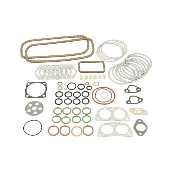 VW Engine Gasket Set 1800-2000cc (No flywheel or pulley seals)