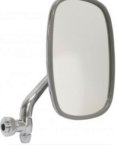 VW Kombi door mirror right