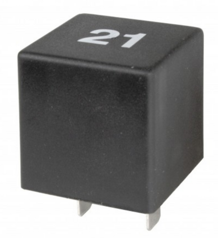 VW Kombi and Beetle Indicator Flasher Relay