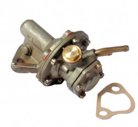 VW Kombi Mechanical Fuel Pump
