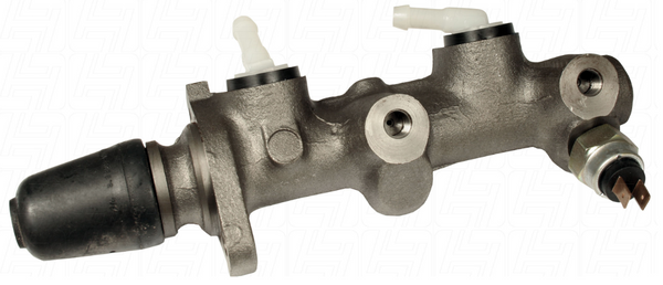 VW Beetle Brake Master Cylinder