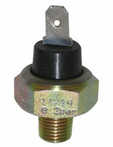 VW Kombi and Beetle Oil Pressure Switch