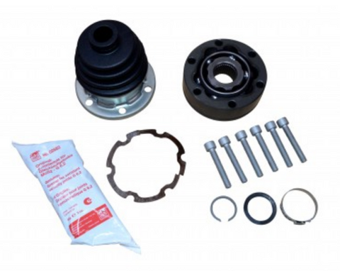 VW Kombi CV Joint Kit