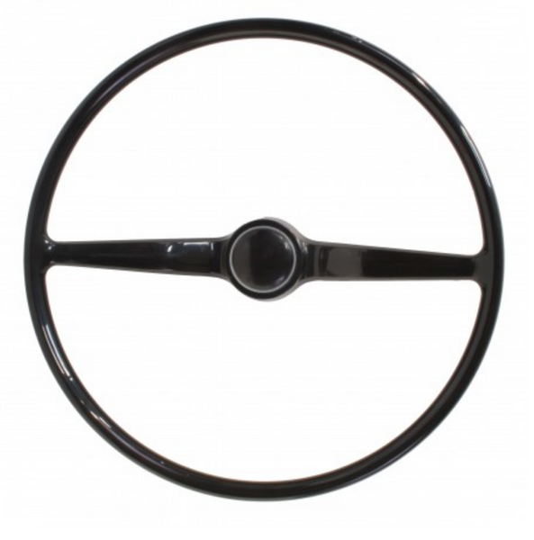 VW Kombi Original Steering Wheel 1968-1974
