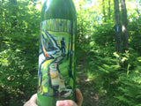 Liberty Bottleworks Water Bottle