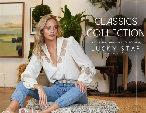 View Classic Collection Linesheets
