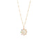 Brightest Star Necklace