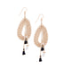 Kiawah Earrings