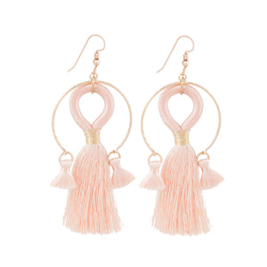 Happy Hour Earrings