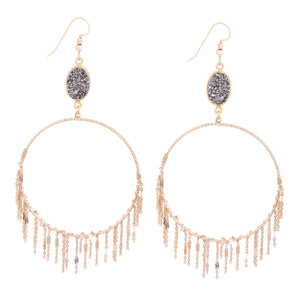 Ibiza Earrings