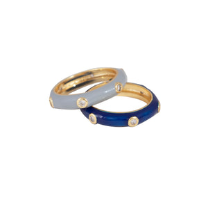 Lovers & Dreamers Ring