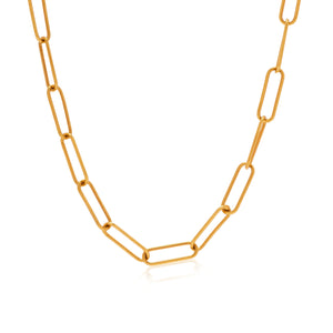 Luca Necklace