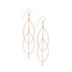 Tallulah Earrings