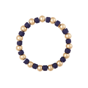 Venice Single Bubble Bracelet