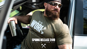 05.09.19 Spring Apparel Release