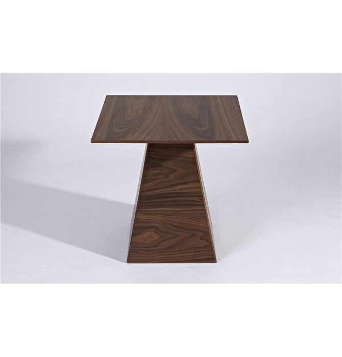 Teemu Side Table